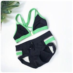 Lululemon bikini swimsuit 4
